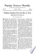 Apr 1918