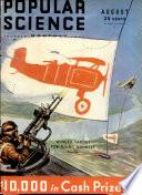 Aug 1932