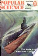 Jun 1949