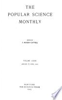 Jan 1913