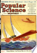 Aug 1925