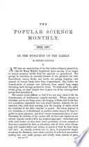 Jul 1877