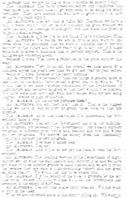 [ocr errors][ocr errors][ocr errors][ocr errors][ocr errors][ocr errors][ocr errors][ocr errors][ocr errors][ocr errors][ocr errors][ocr errors][ocr errors][merged small][ocr errors][merged small][ocr errors]