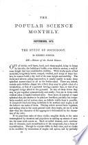 Sep 1872