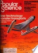 Oct 1980