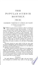 Jun 1906
