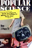 Aug 1958