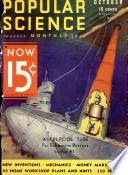 Oct 1932