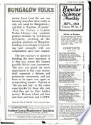 Sep 1921