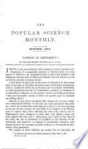 Oct 1880