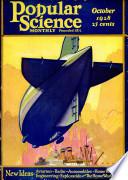 Oct 1928