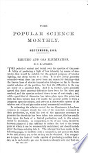 Sep 1882