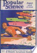 Aug 1928