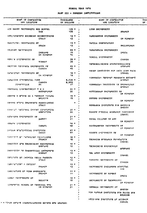 [ocr errors][ocr errors][merged small][merged small][merged small][merged small][merged small][merged small][merged small][merged small][merged small][merged small][merged small][merged small][merged small][merged small][merged small][merged small][ocr errors][merged small][merged small][ocr errors][merged small][merged small][merged small][merged small][ocr errors][merged small][merged small][merged small][merged small][merged small][merged small][merged small][merged small][merged small][merged small][merged small][merged small][merged small][merged small][merged small][merged small][merged small][merged small][merged small][merged small][ocr errors][ocr errors][merged small][merged small][merged small][merged small][merged small][merged small][merged small][merged small][merged small][merged small][ocr errors][merged small][ocr errors][merged small][merged small][ocr errors][merged small][ocr errors][merged small][ocr errors][merged small][merged small][merged small][merged small][merged small][merged small][merged small][merged small][merged small][merged small][merged small][ocr errors][merged small][merged small][merged small][merged small][merged small][merged small][merged small][merged small][merged small][merged small][merged small][ocr errors][ocr errors][merged small][merged small][merged small][merged small][merged small][merged small][merged small][ocr errors][ocr errors][merged small][merged small][merged small][merged small][merged small][merged small][merged small][merged small][merged small][merged small][merged small][ocr errors][merged small]