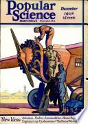 Dec 1928