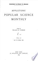 May-Oct 1897