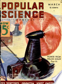 Mar 1936