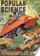 Jul 1937