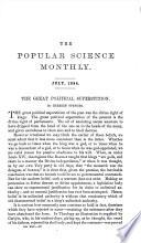Jul 1884