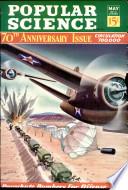 May 1942