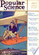 Apr 1930