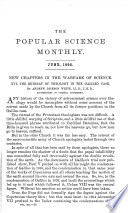 Jun 1892