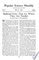 Mar 1916