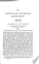 Jul 1878