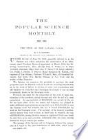 May 1909