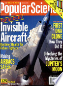 May 1997