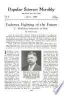 Jun 1916