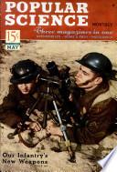 May 1941