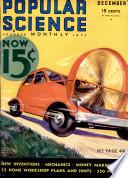 Dec 1932