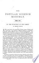 Jun 1877