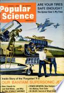 Mar 1966