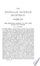 Oct 1878