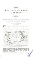 May 1906