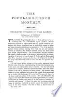 Mar 1909