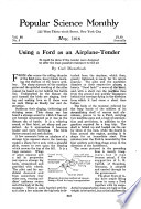 May 1918