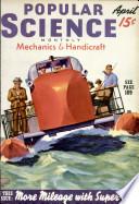 Apr 1940