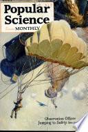 Jul-Dec 1917
