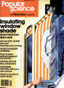 Jan 1979