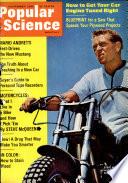 Nov 1966