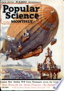 Jan 1923