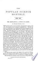 Jul 1876