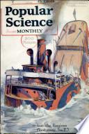 Jul 1918