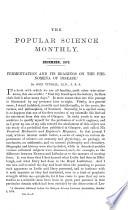 Dec 1876