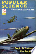 Nov 1941