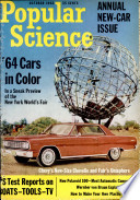 Oct 1963