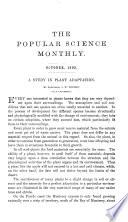 Oct 1902